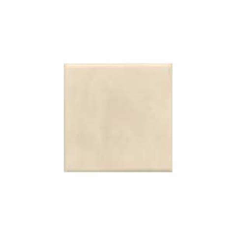 1 Inch Tick Ceramic Tile - bisque tiles for sale tile design ideas