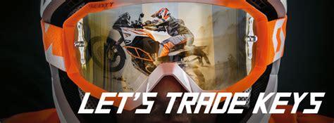 Suzuki Motorrad Offingen by S Team The Adrenaline Company