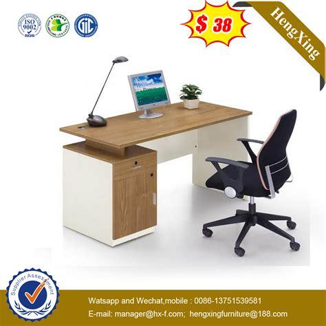 precio escritorio venta al por mayor escritorios para computadora precios