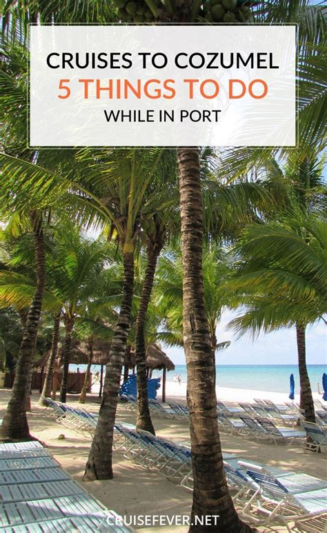 may vacation ideas best 25 cruise vacation ideas on pinterest carnival