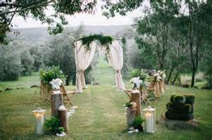 Backdrop Drapes For Weddings Aisle Style 20 Gorgeous And Diy Able Drapes Chic