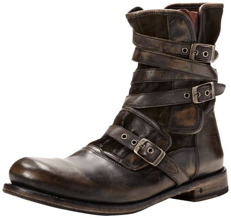 men boats boots for men men s gokey patagonia and clarks boots