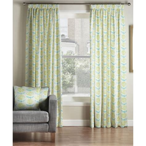 standard window size for curtains 1000 ideas about standard window sizes on