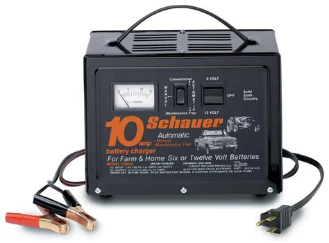battery charger opinions on battery charger