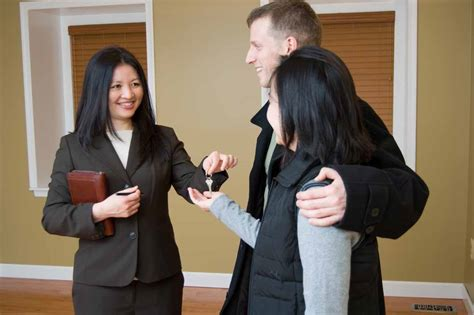 how to up reliable real estate agents