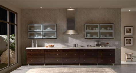 kitchen cabinets kitchen cabinetry mid continent cabinetry kitchen cabinets kitchen cabinetry mid continent cabinetry