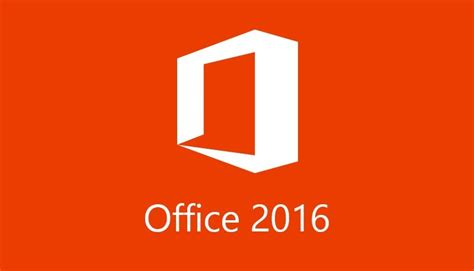 Office 2016 Logo Comment T 233 L 233 Charger Et Installer La Preview Microsoft