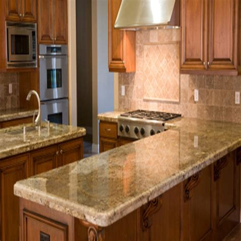 Marble Countertops Lowes by Kitchen Countertops Colors And Materials Folat