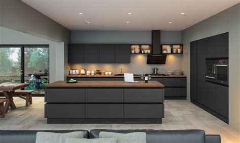 www kitchen modern kitchens glasgow dkbglasgow fitted kitchens