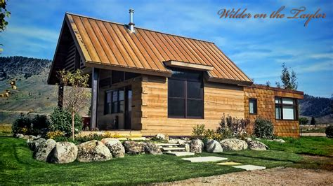 founder house new founders colorado home completed wilder on the taylor