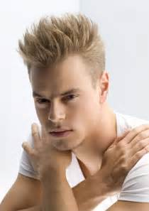 boys spiked hair styles 2015 spiky hairstyles for men hair styles 9