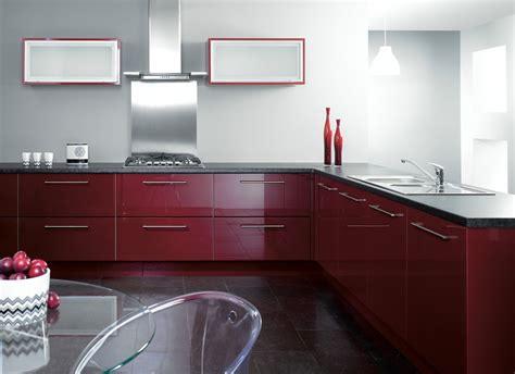 cheap high gloss kitchen cabinet doors uncategorized 28 red gloss kitchen cabinets red gloss