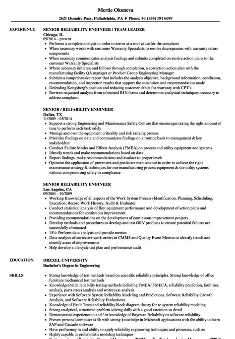 change agent sample resume change agent sample resume change agent