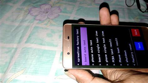 micromax a26 pattern lock youtube micromax q4101 hard reset pattern lock password lock hindi