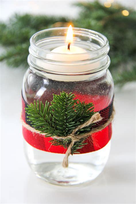 Pretty Jar Candles 5 minute jar candles a pretty in