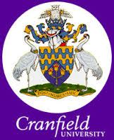 Cranfield Executive Mba Defence by Cranfield Dae Education