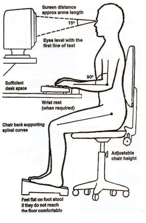 workstation assessment template ergonomic evaluation related keywords ergonomic