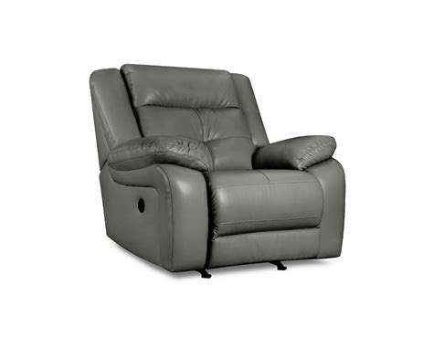 Sears Leather Recliners by Simmons Leather Recliner Sears