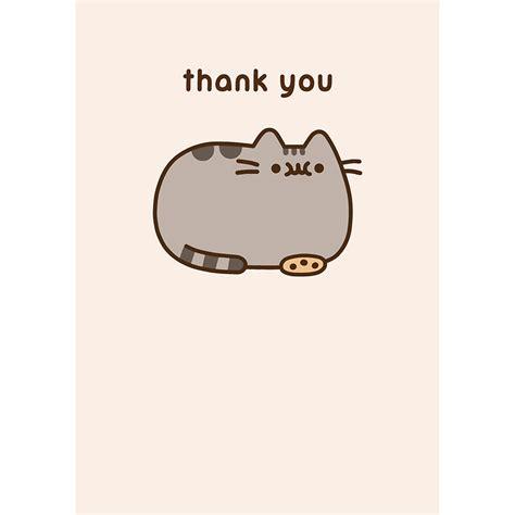 Ecard Thank You