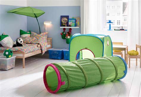 ikea childrens furniture childrens furniture toddler baby ikea