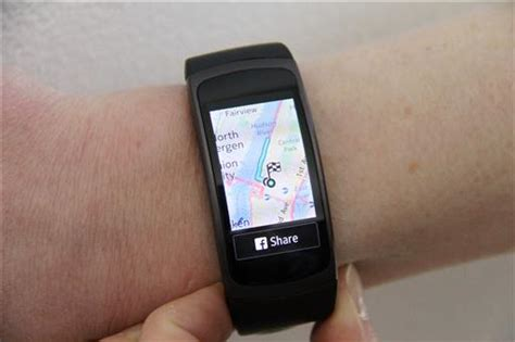best running tracker device samsung challenges fitbit with 180 fitness tracker with gps