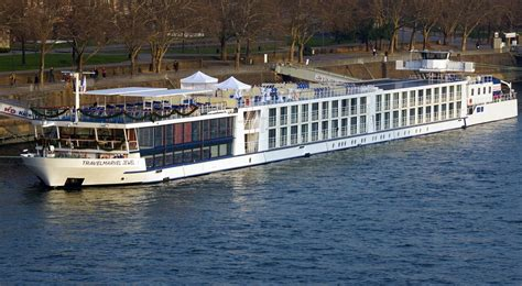 ship jewel travelmarvel jewel itinerary schedule current position