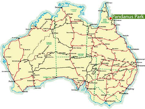 driving map of australia queensland road map grosir baju surabaya