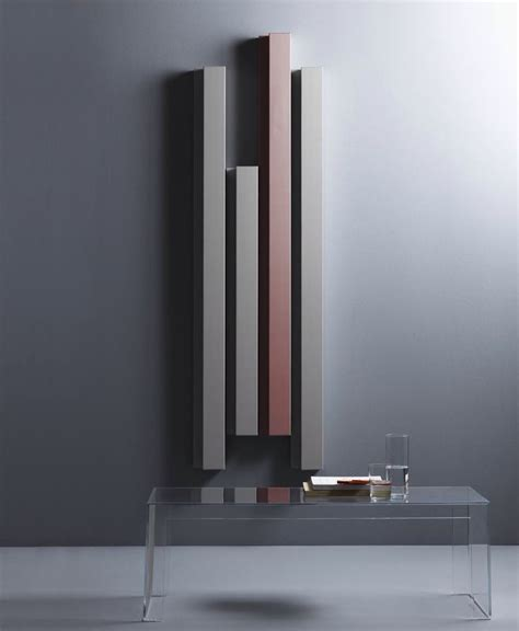 Modern Water Radiators 17 Best Images About Radiator On Towel Warmer