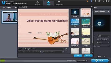 Wondershare Video Converter Ultimate Review Momscribe Wondershare Templates