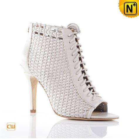 2012 s designer shoes genuine leather weaving lace