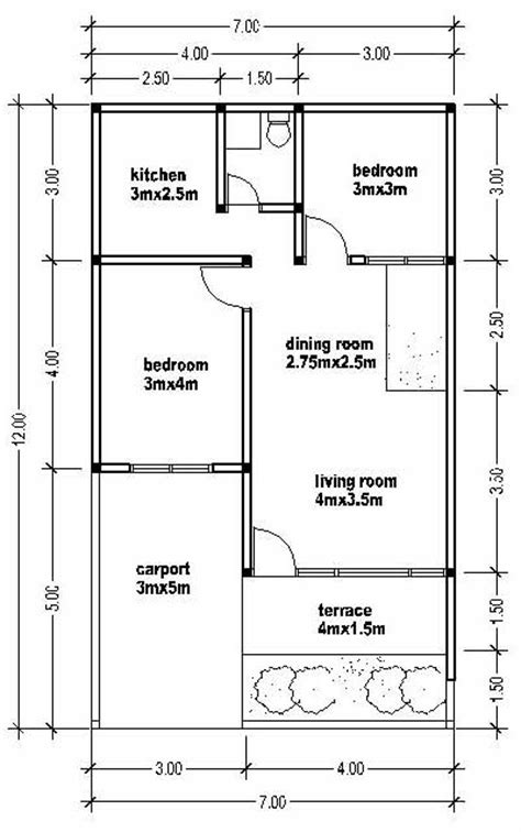 image of small house plans small home plans cottage house plans