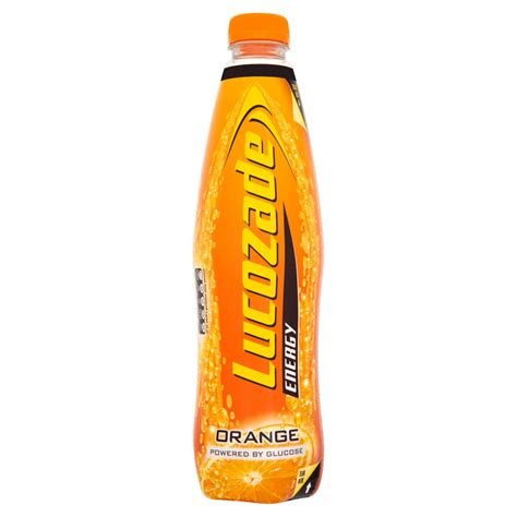 root 9 energy drink review lucozade energy orange 1l sports energy drinks soft