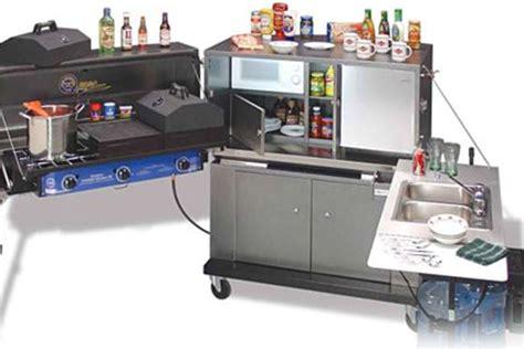 kitchen gear outdoor kitchen gear ldnmen