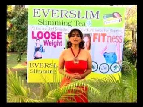 Everslim Slimming Tea everslim slimming tea herbal slimming tea