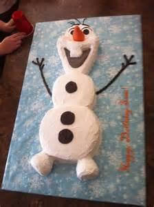 Pin snowman stencil a cookie set seasonal cake on pinterest
