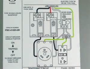 keystone raptor wiring diagram wiring diagram schematic
