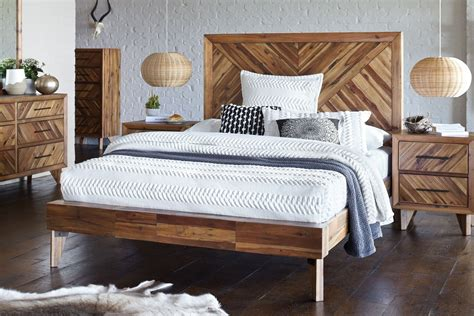 Bed Frames Harvey Norman Parquet Bed Frame By Synargy Harvey Norman New Zealand