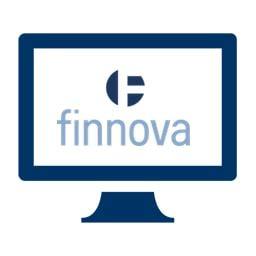 bank arner swiss bliss for finnova banking software fintech