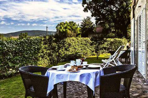 numana hotel giardino hotel giardino a numana lovely ancona