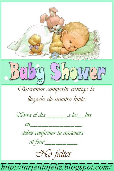 decoracion de uñas unicornio para niñas etiquetas imprimibles para baby shower gratis imagui