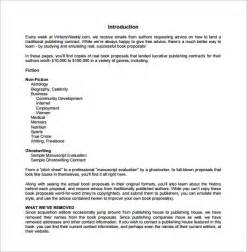 memoir template book template 12 free sle exle format