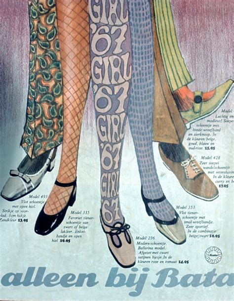 Sepatu Bata All 242 best 120 years of bata advertising images on