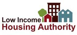 Lansing Housing Commission Section 8 by 187 Archive Website Lowincome Org Aims To Help