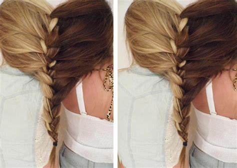 hair styles for a run cute prom hairstyles tumblr high resolution for free