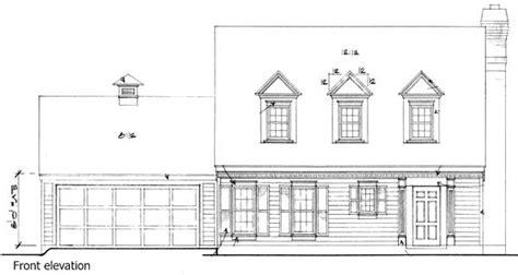 cape cod floor plans with loft cape cod home plan 19210gt 1st floor master suite cape cod loft pdf architectural designs