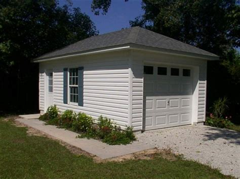Detached Garage Designs by Detached Garage Pictures