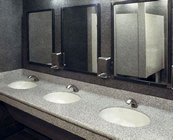 commercial bathroom sinks and countertop 32 best images about commercial projects on pinterest