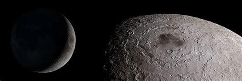 secretos de la luna 8424658582 los secretos m 225 s extra 241 os sobre la luna marcianos