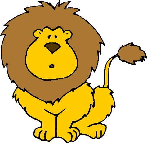imagenes leones del caracas animados fotos de leones animados imagui