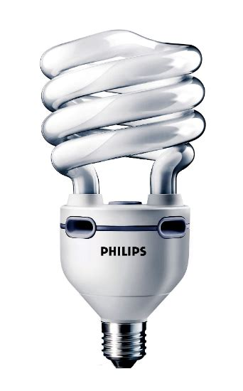 Daftar Saklar Philips jual lu philips ehl 65w 84 86 e 27w harga murah
